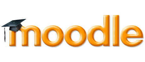 Google AdSense for Moodle