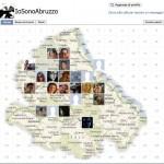 Io Sono Abruzzo