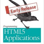 Html5 Application