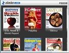 Come leggere riviste online gratuitamente