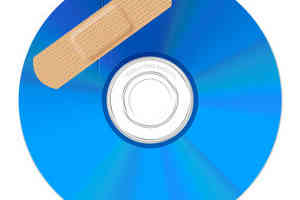 Drupal: Come eseguire le Patch in windows tramite Cygwin