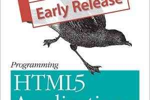 Free Book: Html5 Canvas, Javascript Applications, Interactive Data Visualization, Agile Data (and other..)